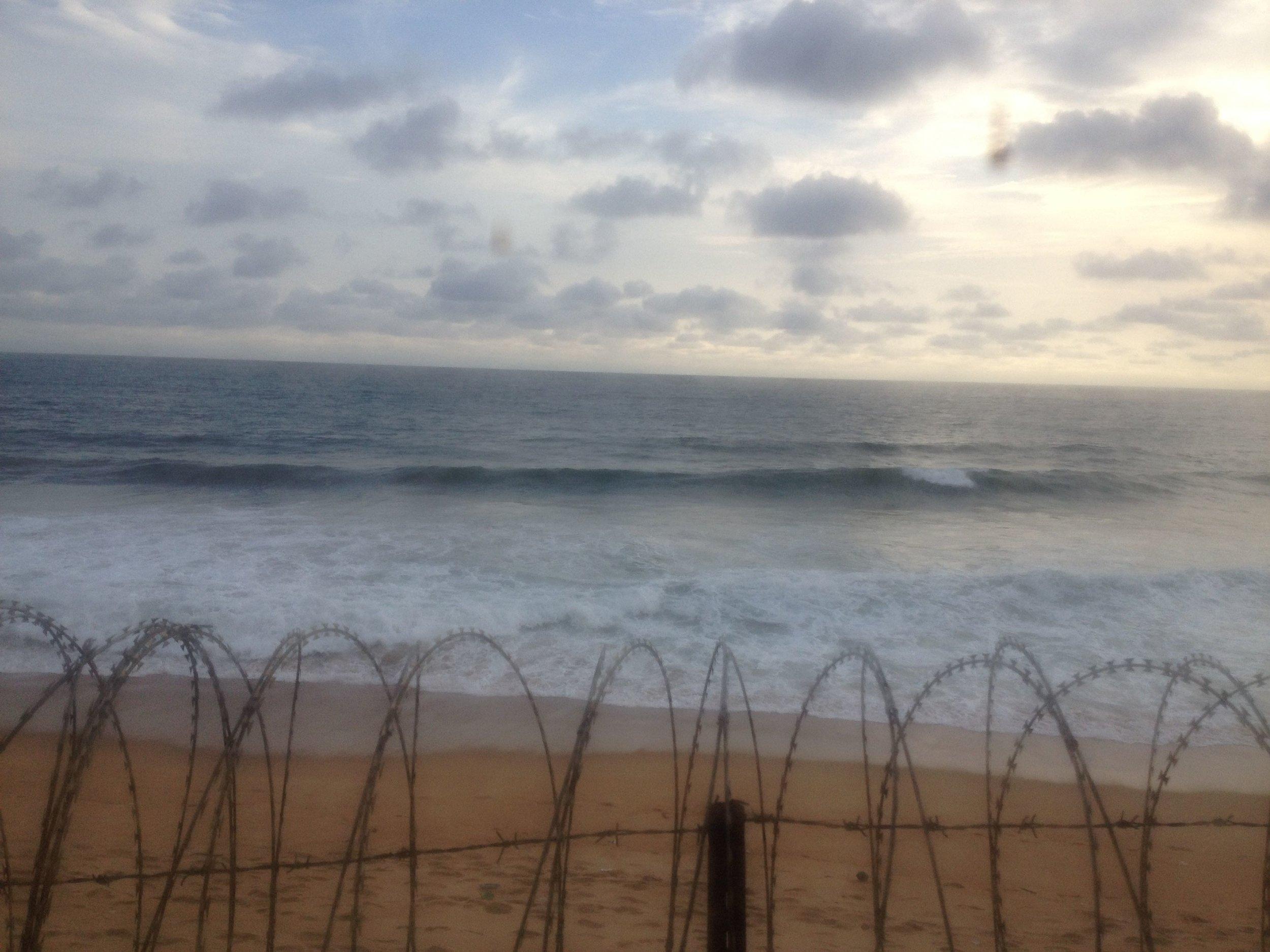 Barbwire Beach.jpg