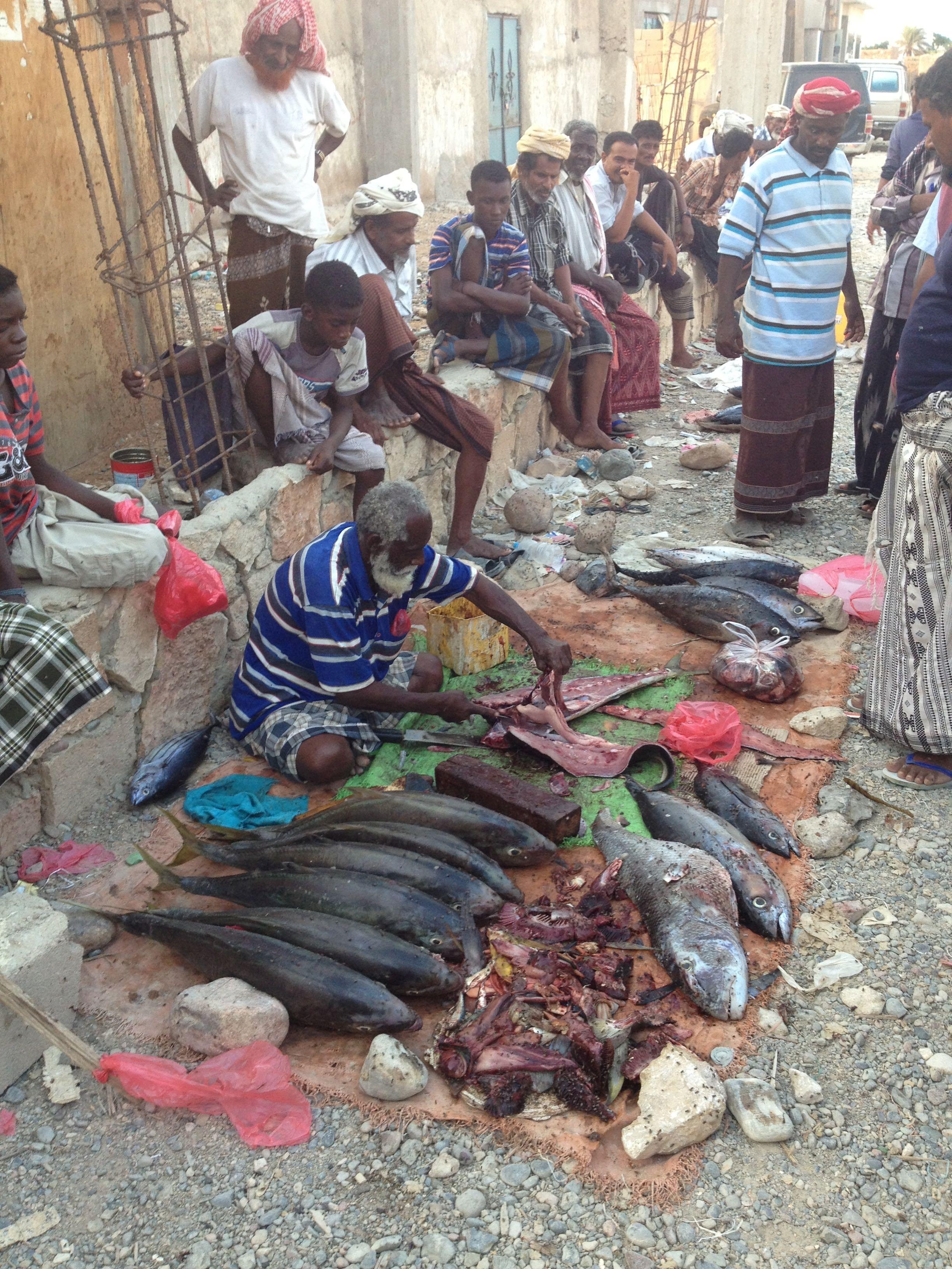 Socotra Fisherman.jpg