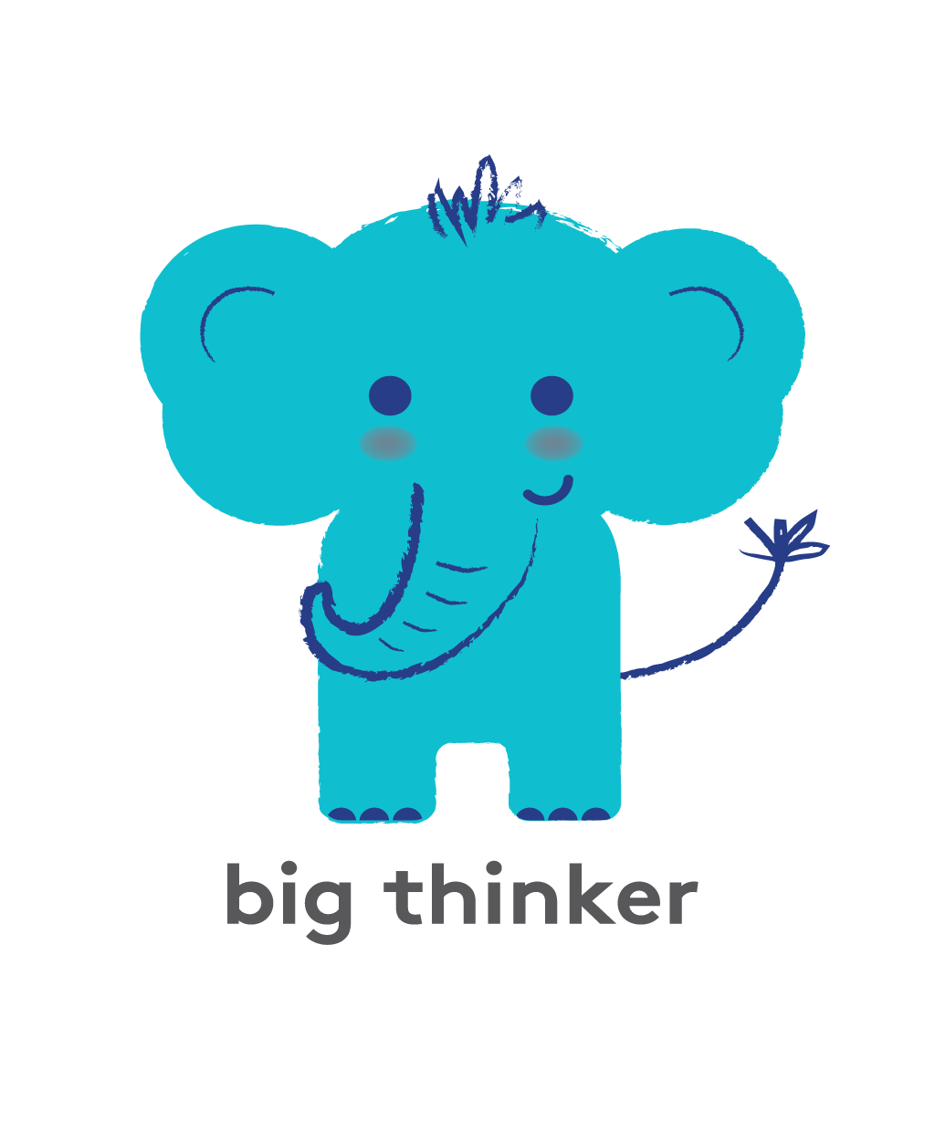 Big-Thinker-stibpencils..png