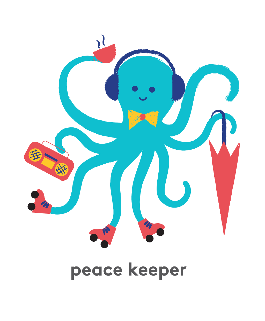 peacekeeper-stibpencils..png