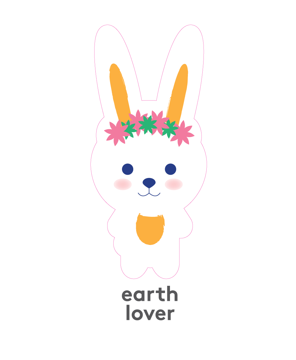 earth-lover-stibpencils..png