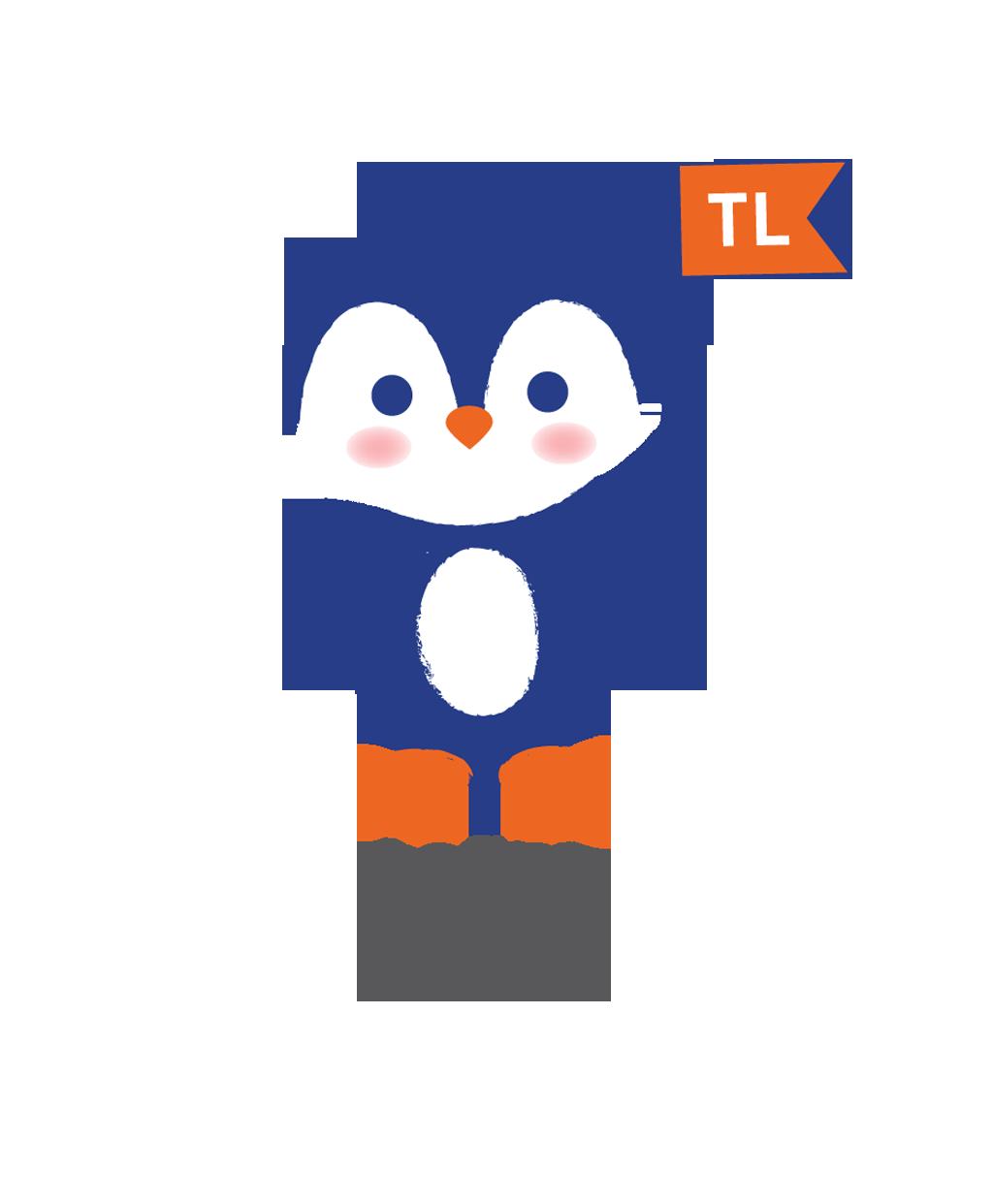 Team-leader-stibpencils..png