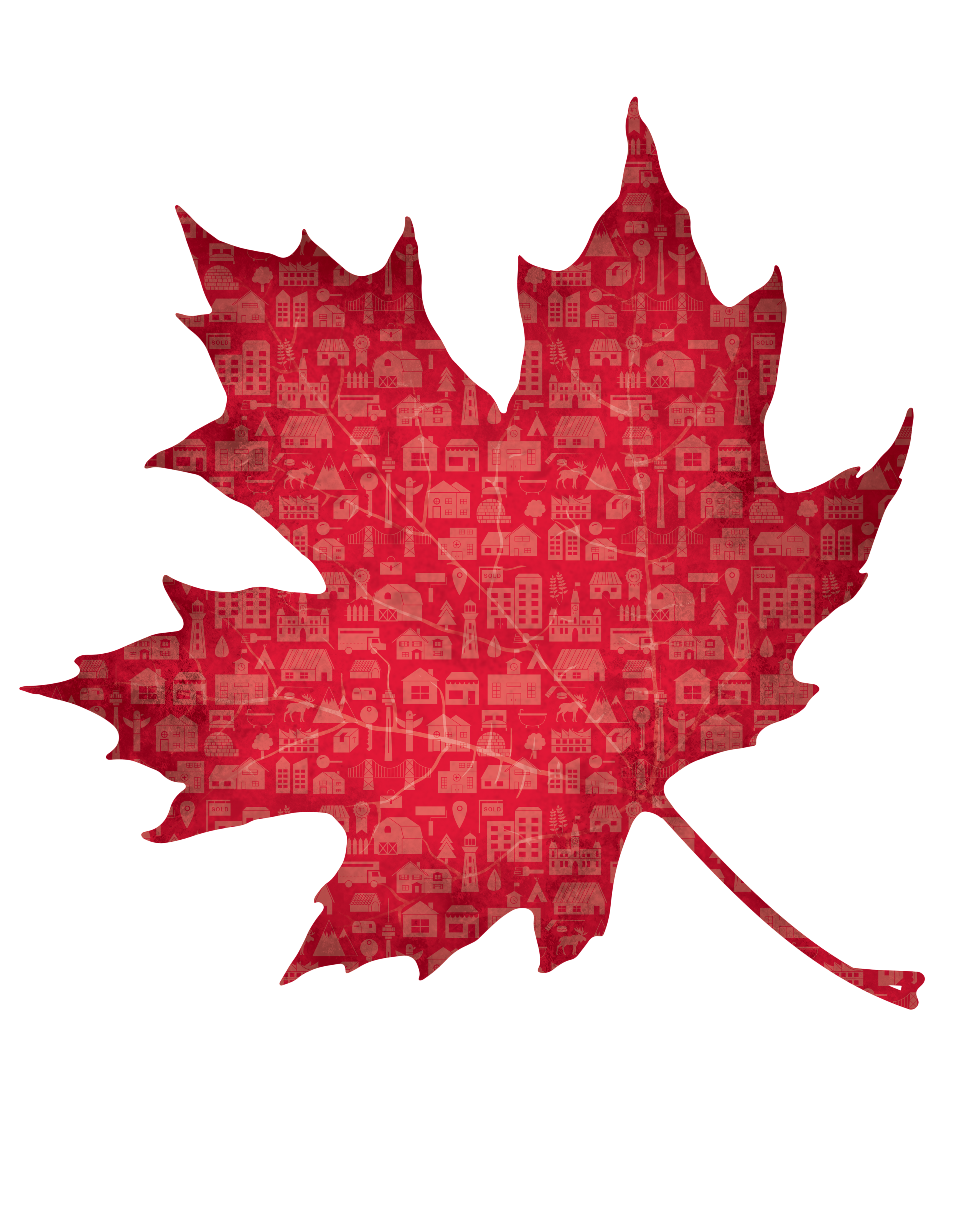 maple_leaf_vector_logo_-_3700px.png
