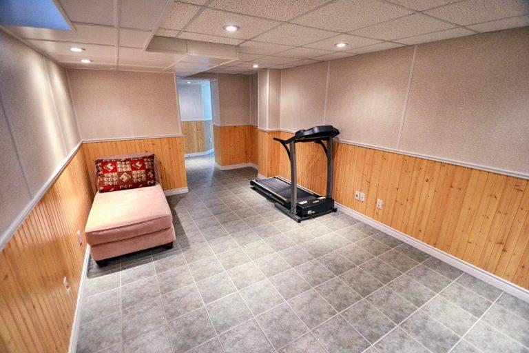 Basement-Bedroom-2-768x512.jpg