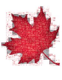maple_leaf_vector_logo_200px.png