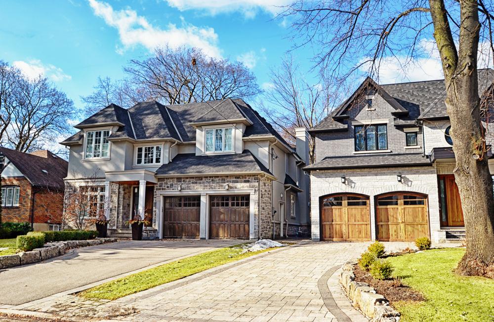 Etobicoke homes for sale in Toronto, Ontario | Sandy & Rayissa