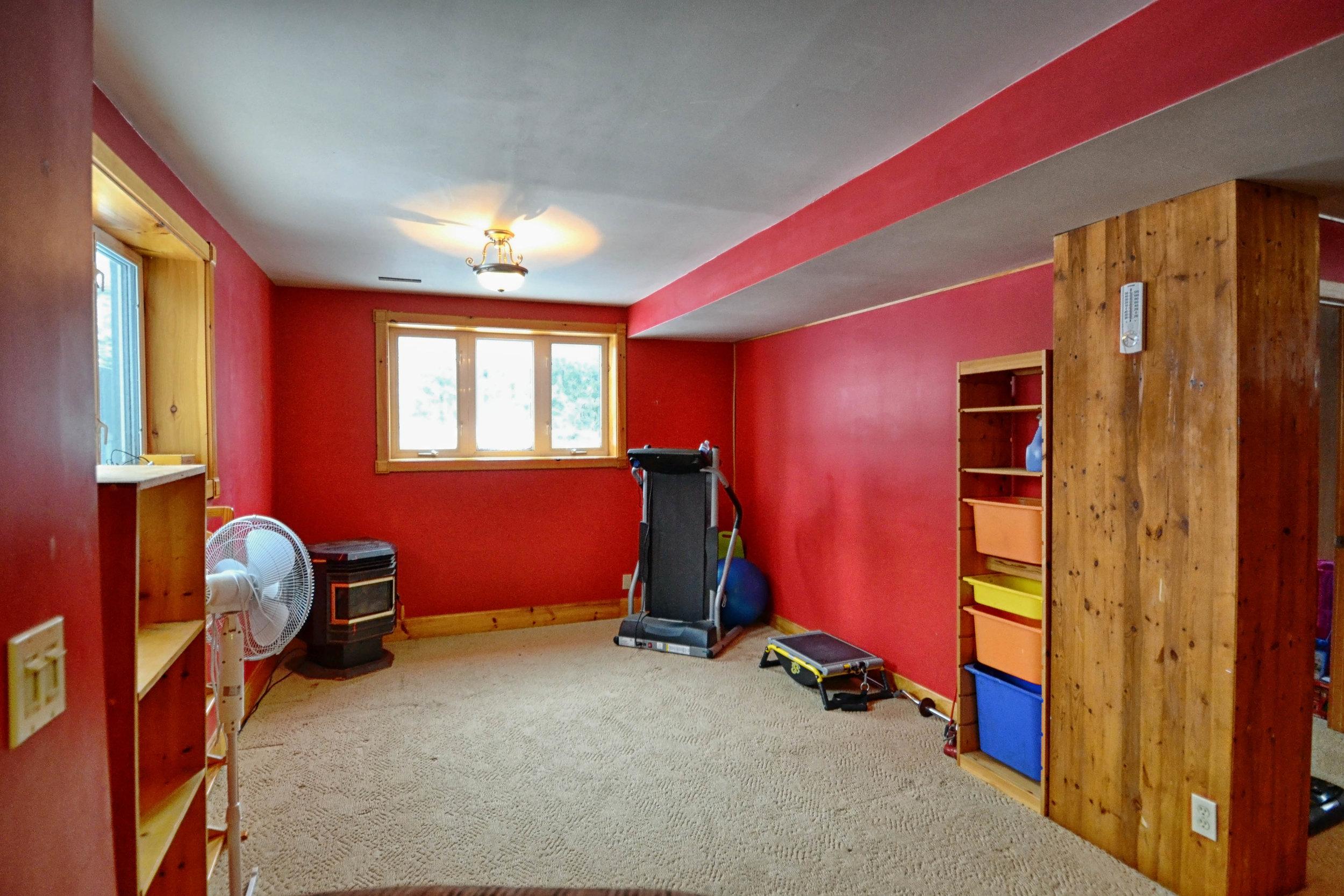 Lower Level Fam Room.jpg