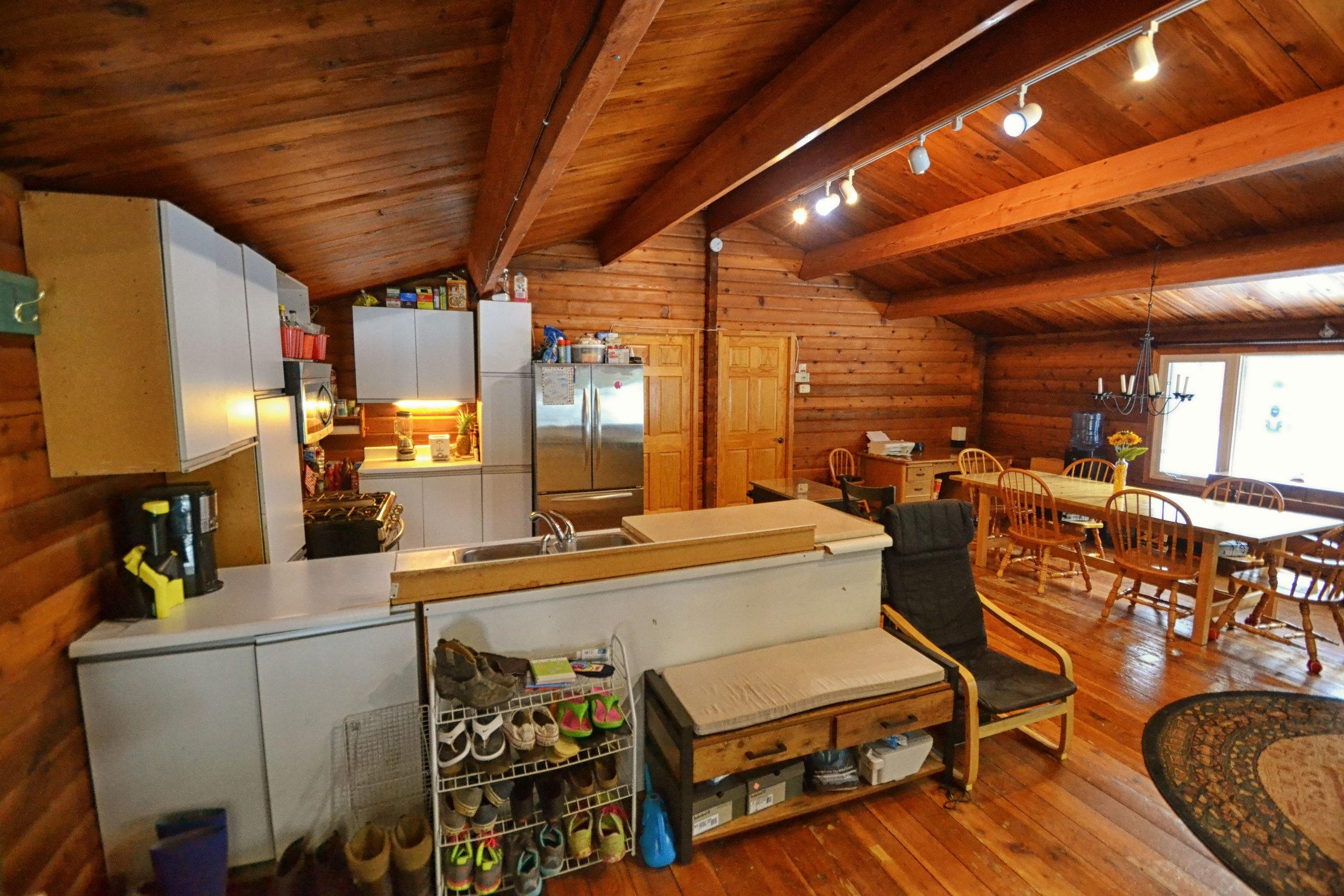 Kitchen to DR.jpg