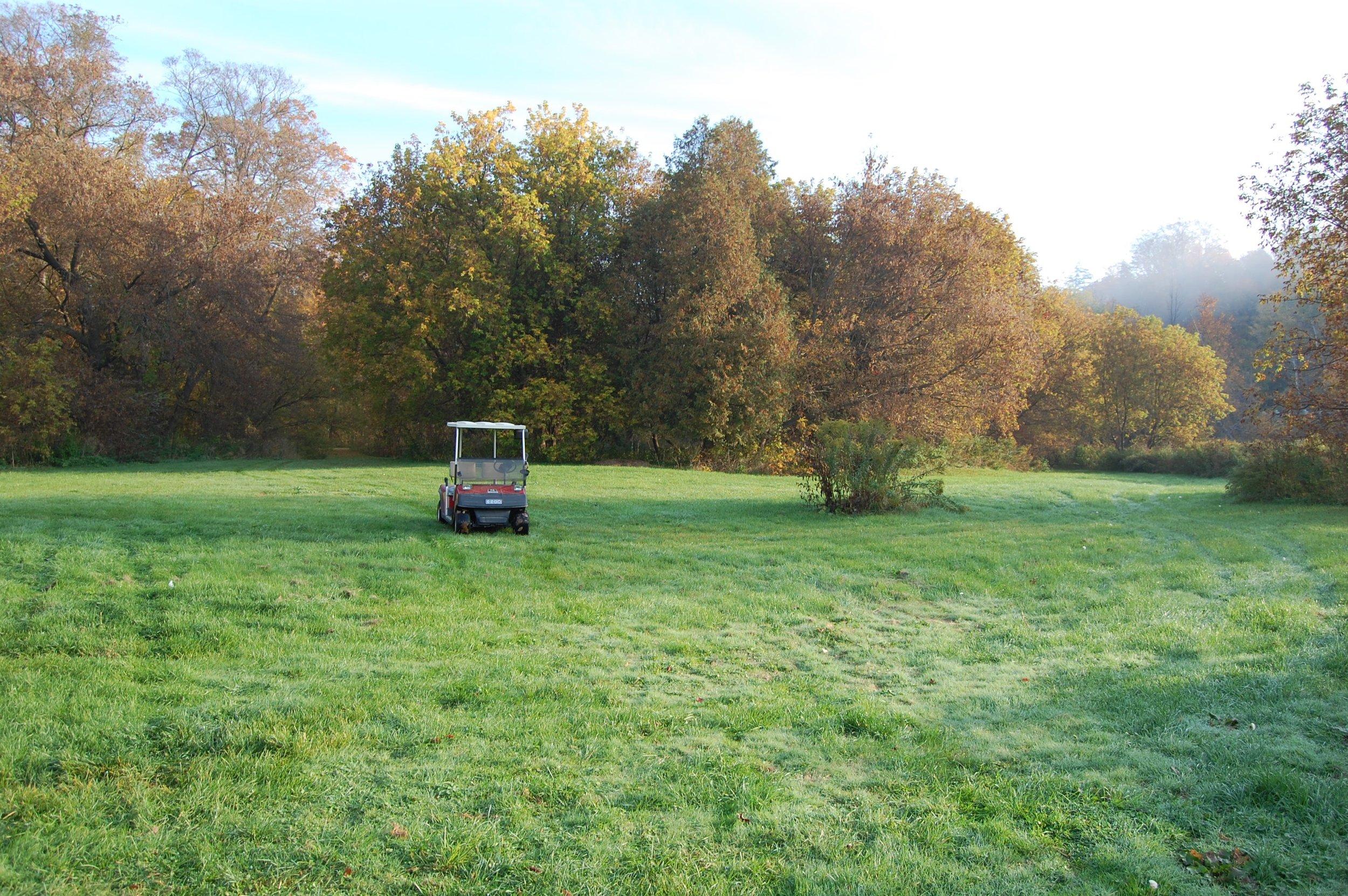 Parkland Golf Cart.jpg