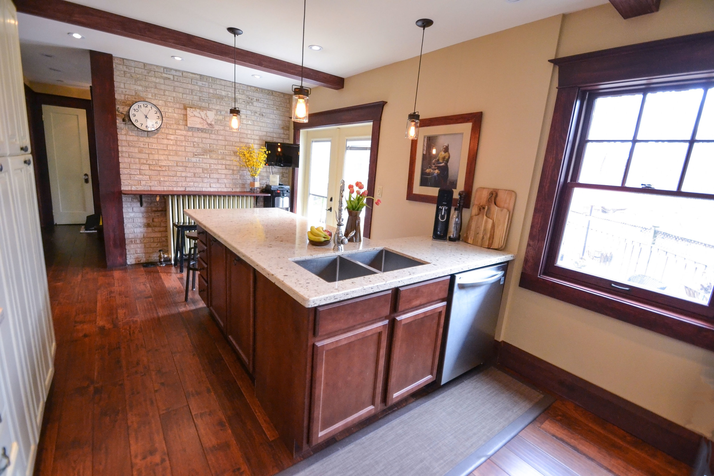 Kitchen to Wall.jpg