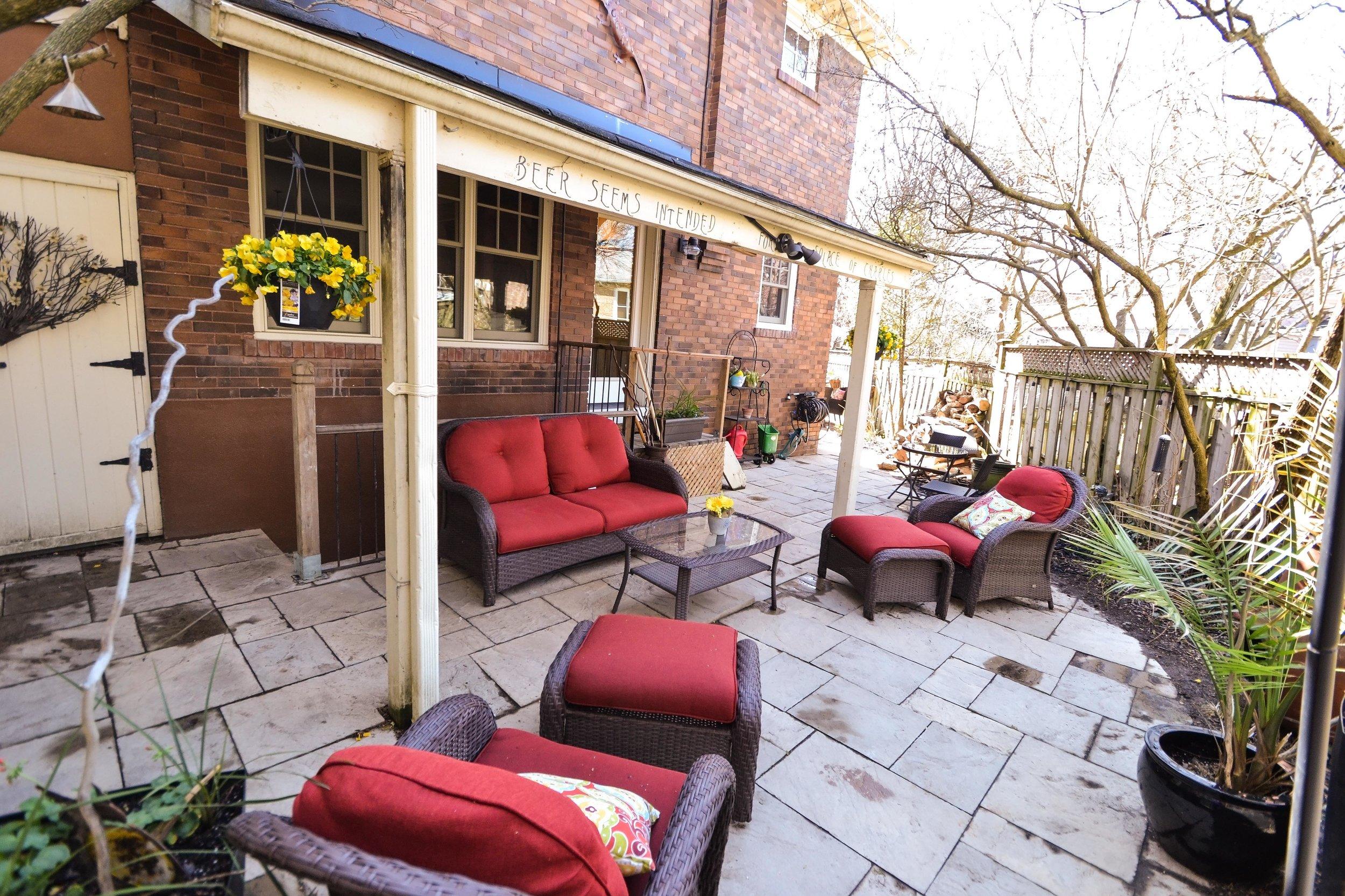 Backyard Seating.jpg