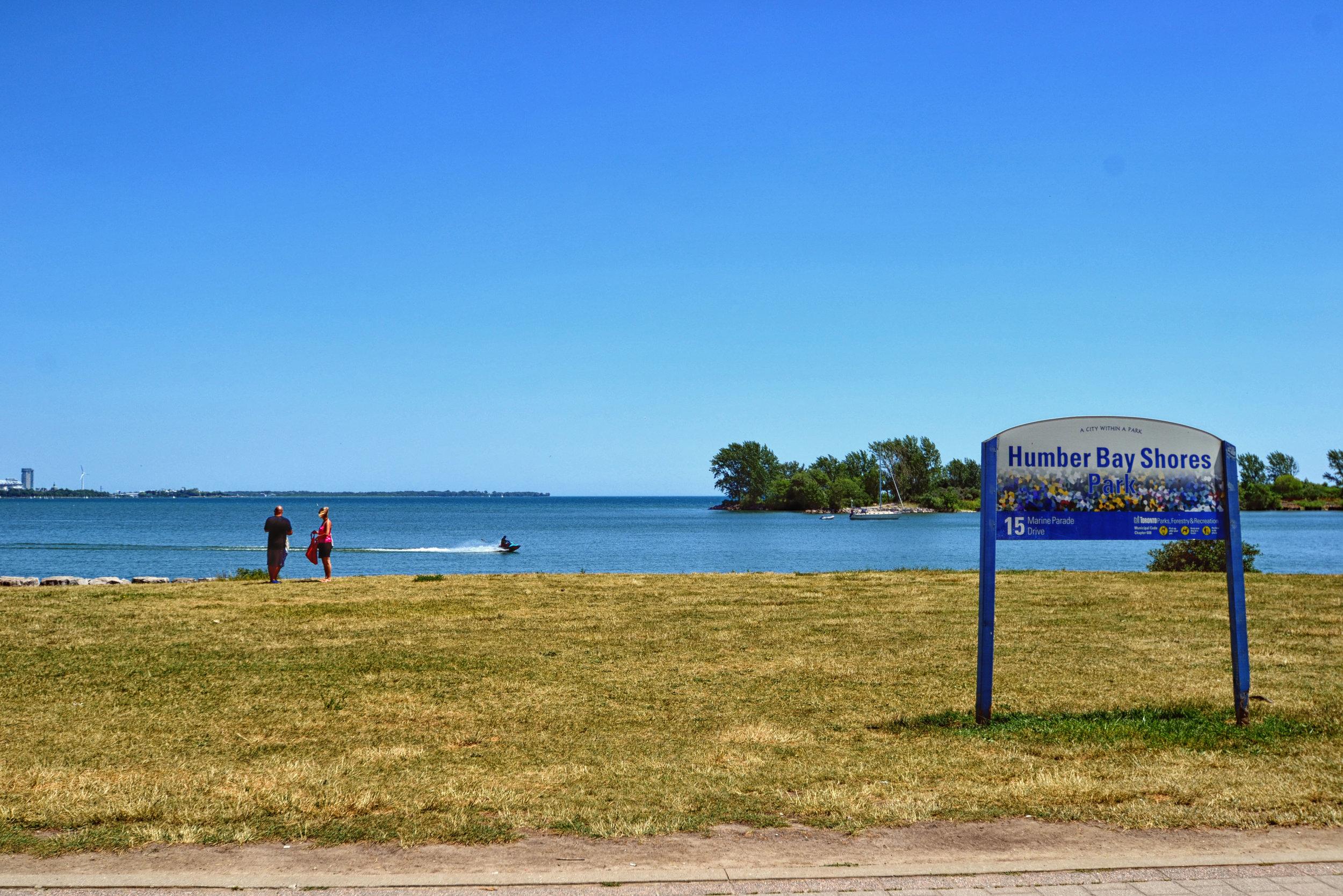 Humber Bay Shores.jpg