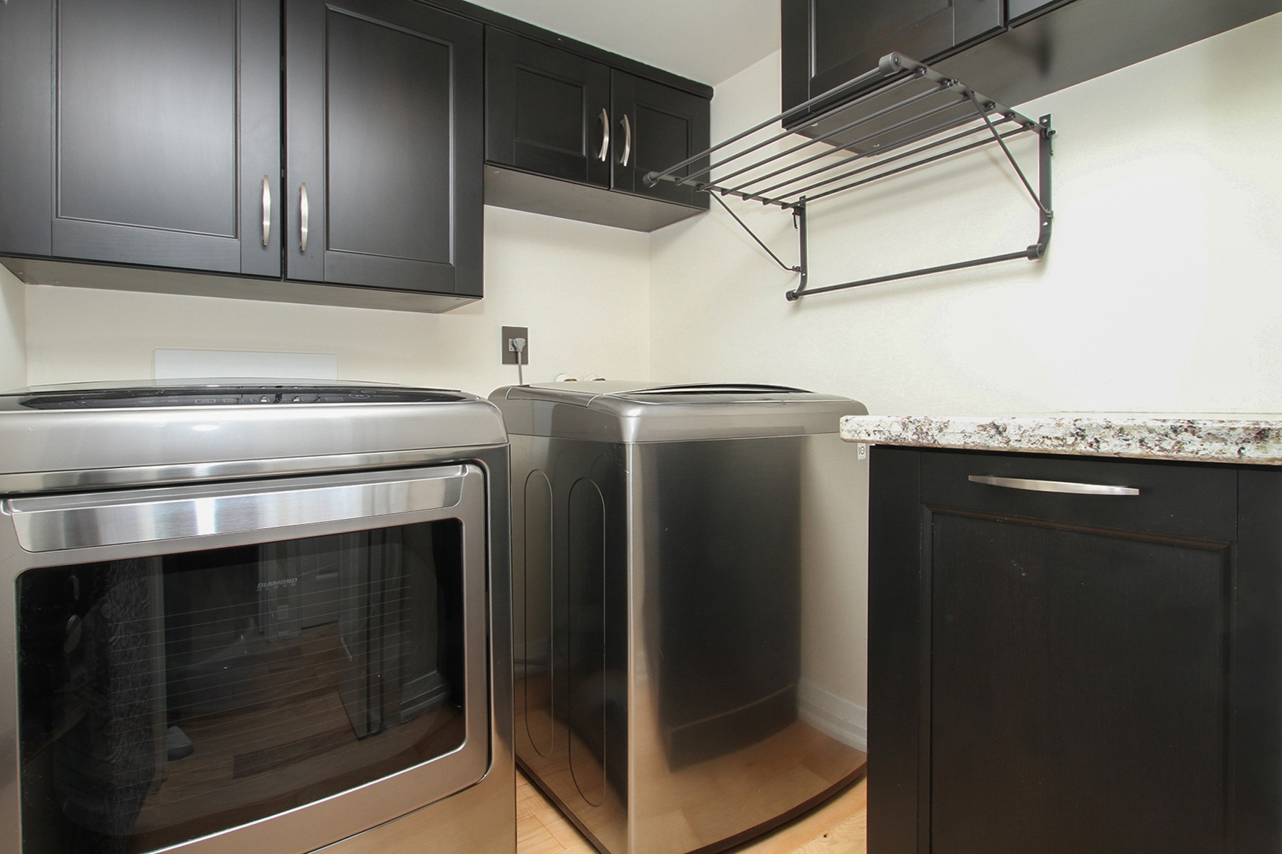 23573_laundry_facility__room_21_21_20181106170719.jpg