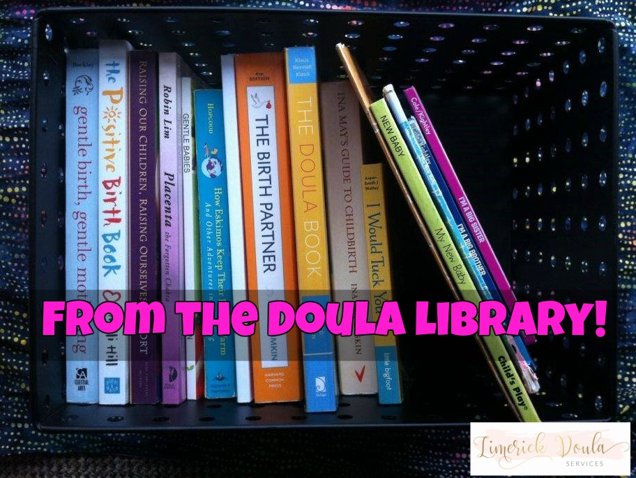 Doulas Support Dads and Partners