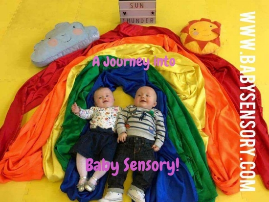 Mom and baby class Limerick Ireland