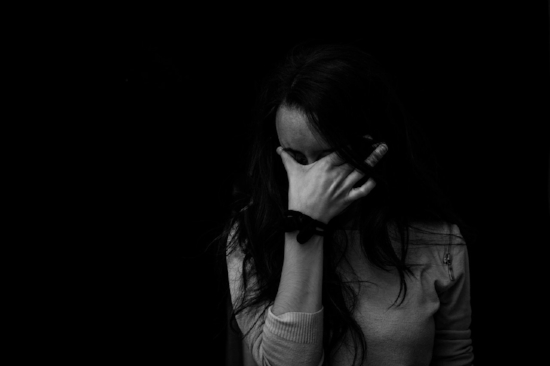 post natal and postpartum depression Ireland
