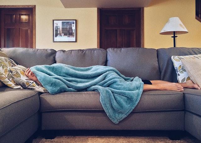 Pregnancy Morning Sickness Tips