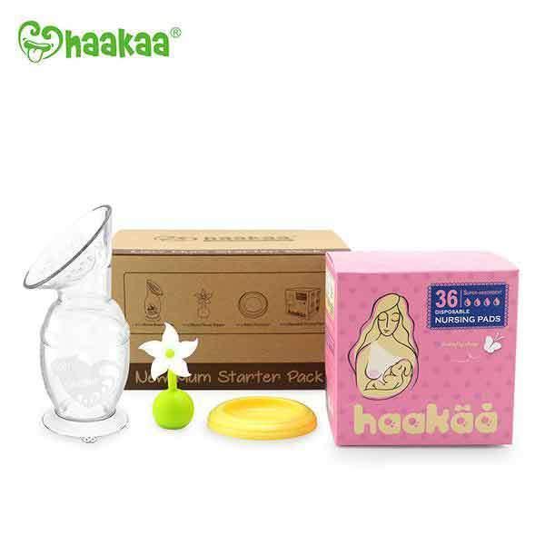Haakaa-New-Mum-Starter-Pack.jpg