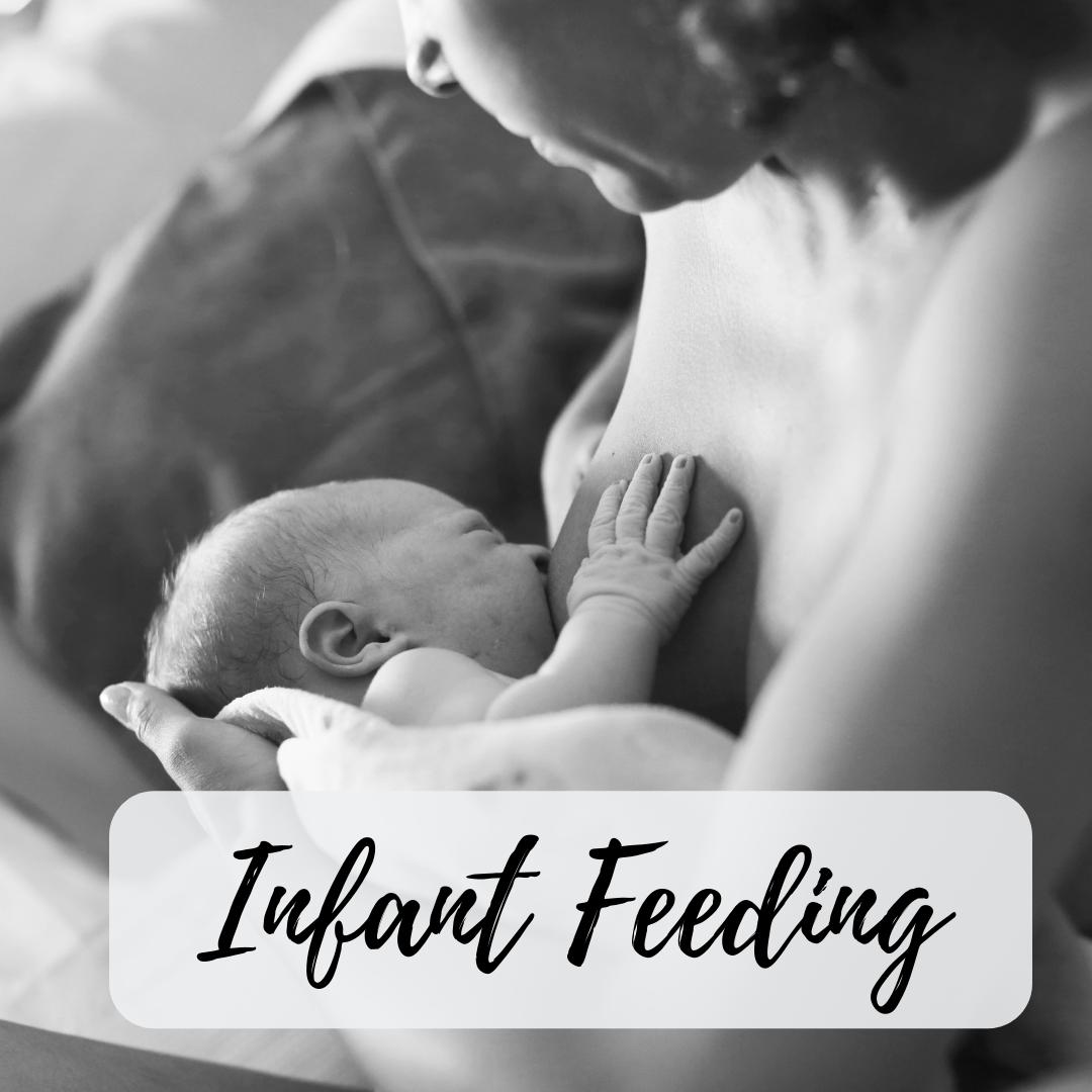 Infant Feeding.png