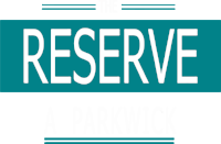 The Reserve at Parkwick