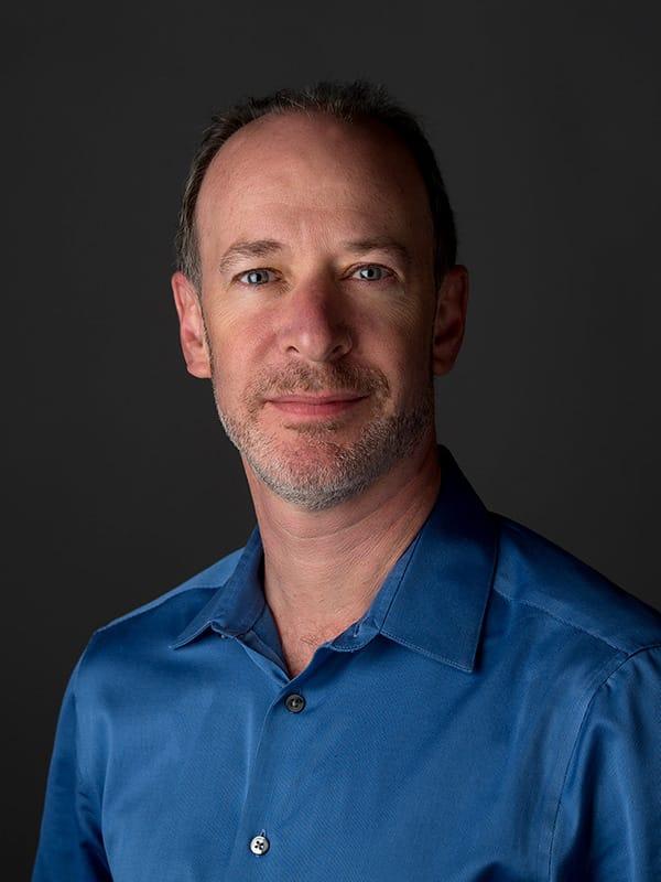 Josh Goldman   Project Leader Massachusetts / Vietnam