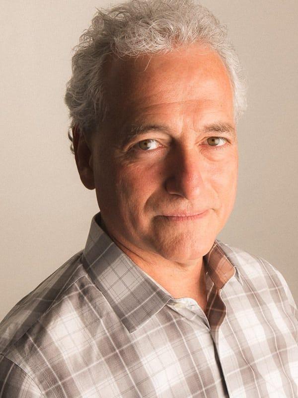 Jim Slama   Value Chain Development Chicago
