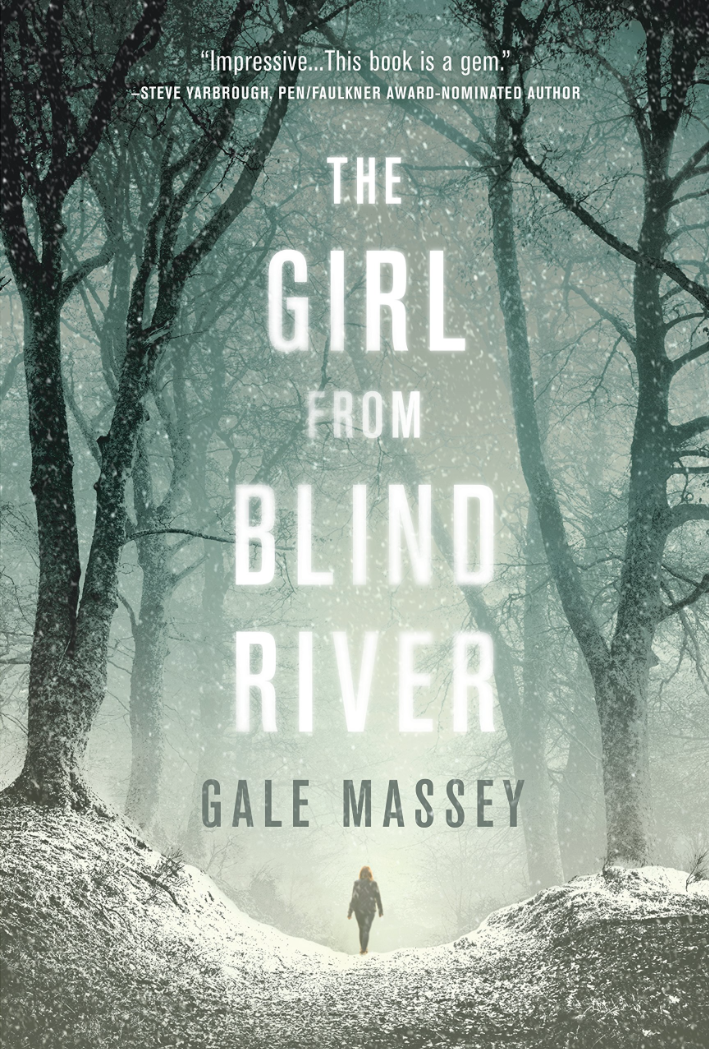 girl-from-blind-river-cover.png