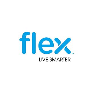 logo-flex.png