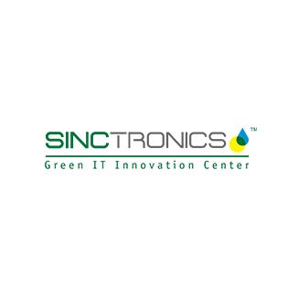 logo-sinctronics.png