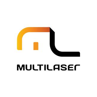multilaser.jpg