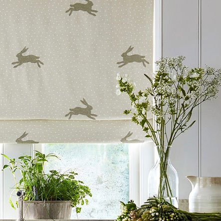 3-fabric-blind-kitchen-neutral-warren-rabbit-potting-room-at-style-library.jpg
