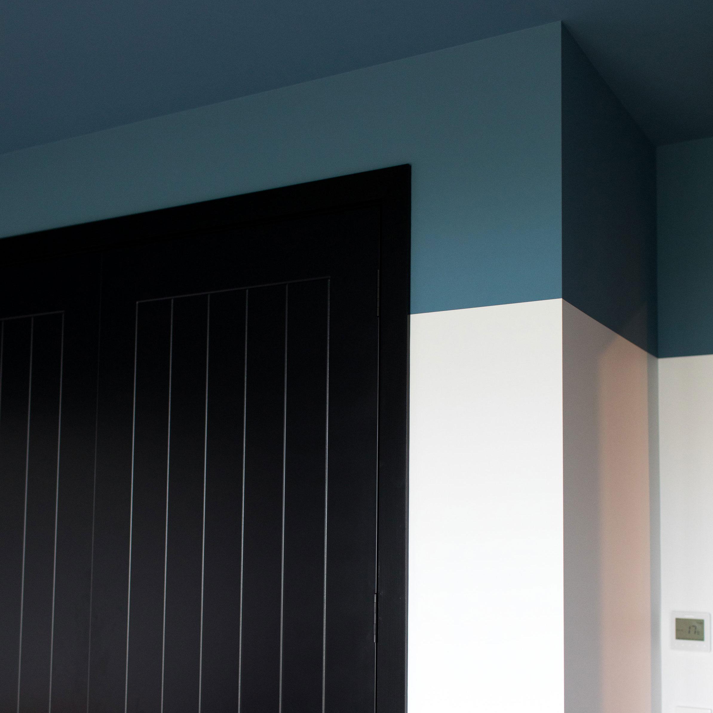 Design-Federation_Jakes-Room-2_McMillan-House-10.jpg
