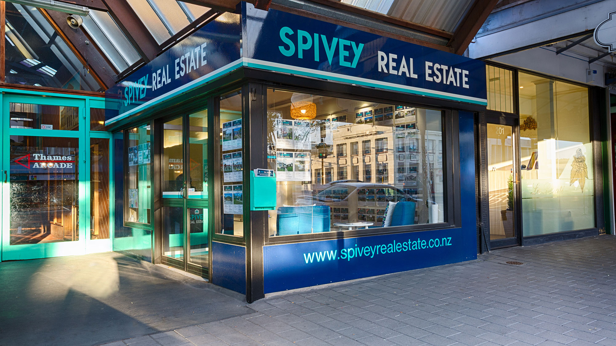 Spivey-Real-Estate-1.jpg