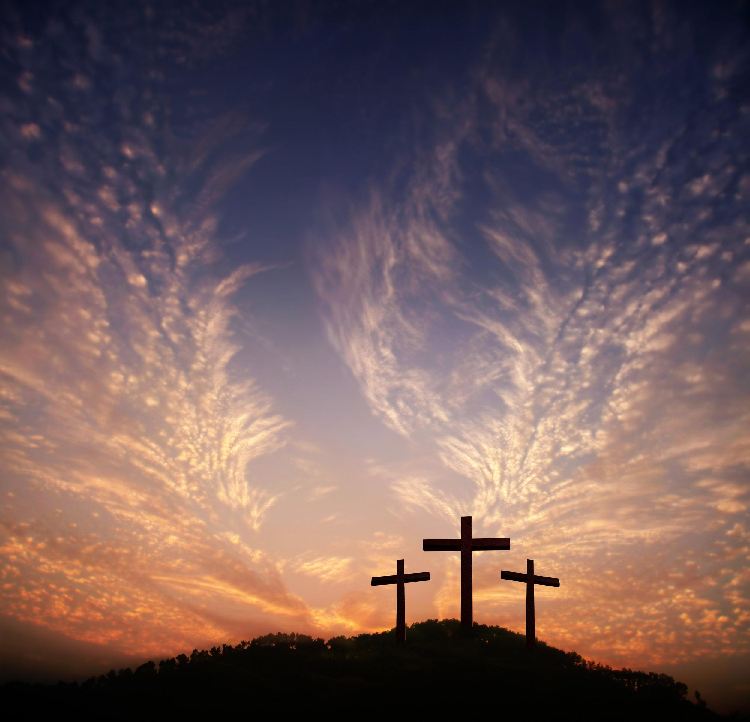 God's-love-to-people-152539305_4039x3888.jpeg