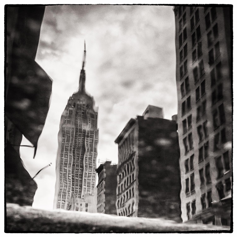 reflection of a city.jpg