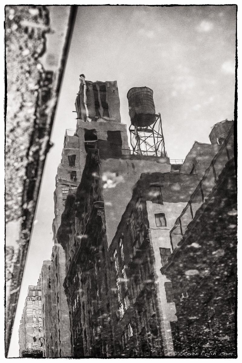 New York XcLusv-5.jpg
