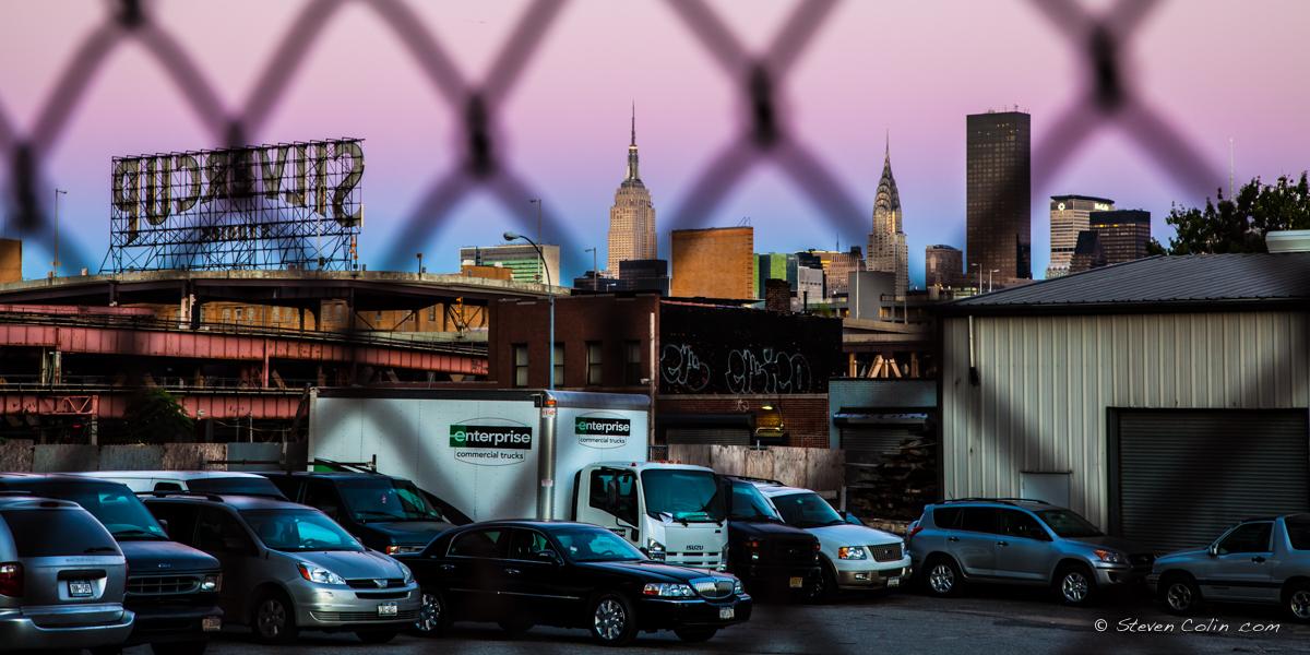 New York XcLusv-8.jpg