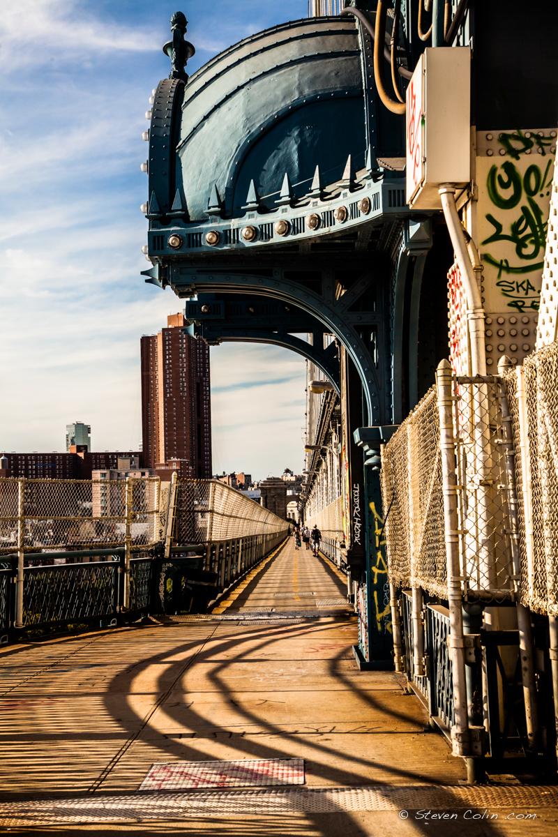 New York XcLusv-11.jpg