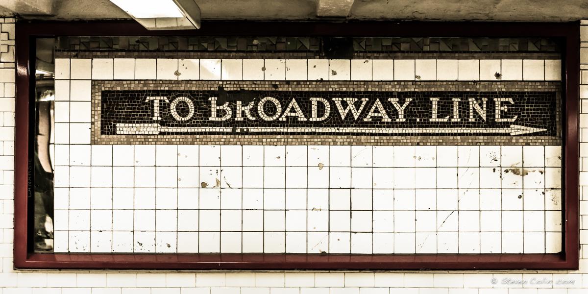 New York XcLusv-12.jpg
