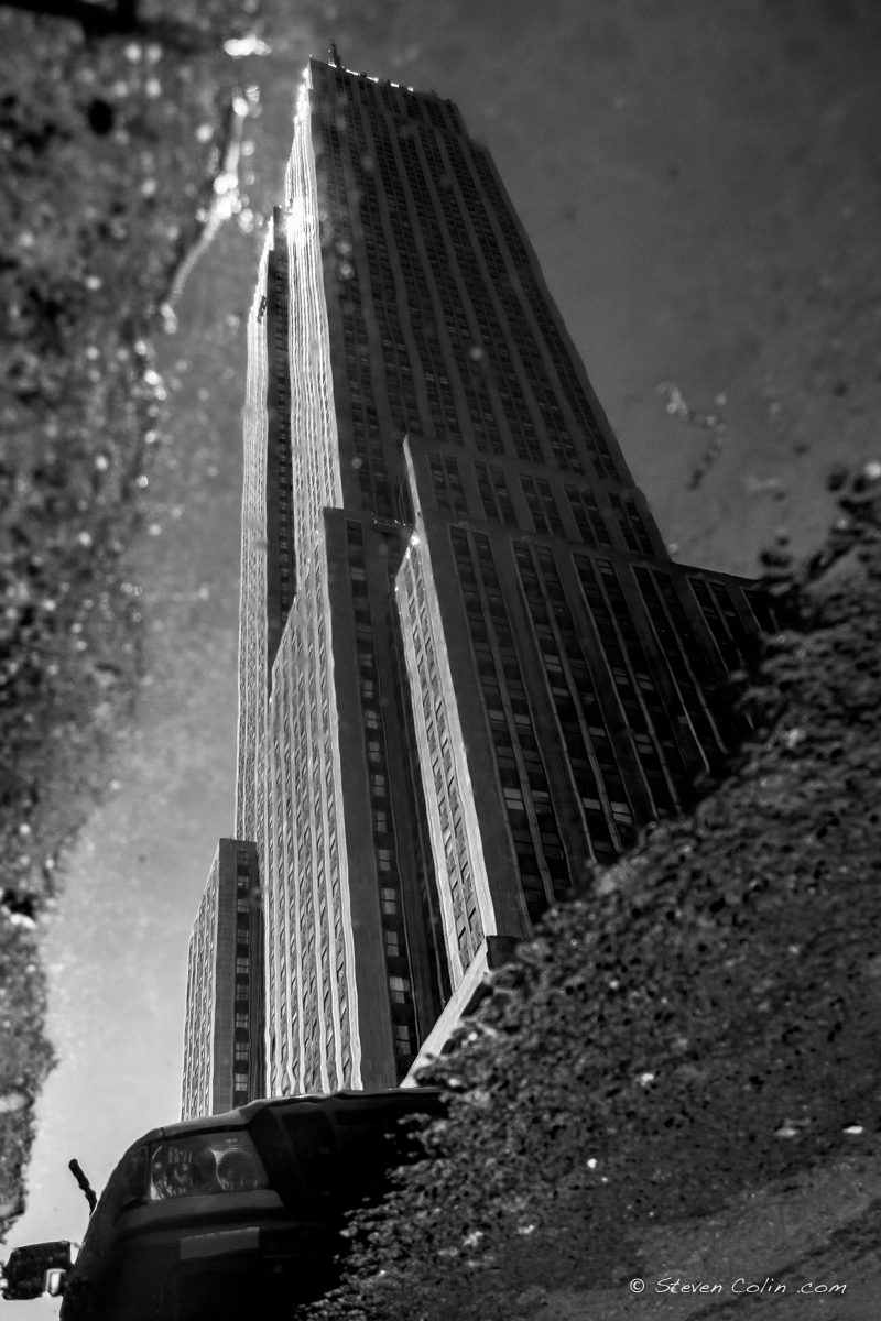 New York XcLusv-20.jpg