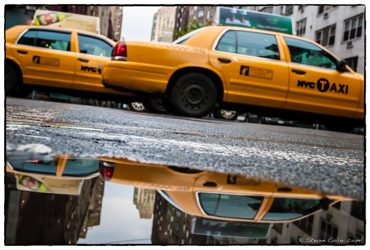 New York XcLusv-3.jpg