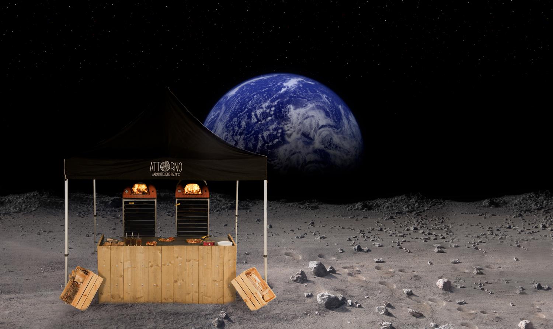 maan-118.jpg