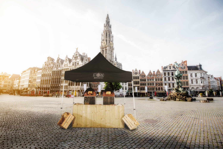 Antwerpen-118.jpg