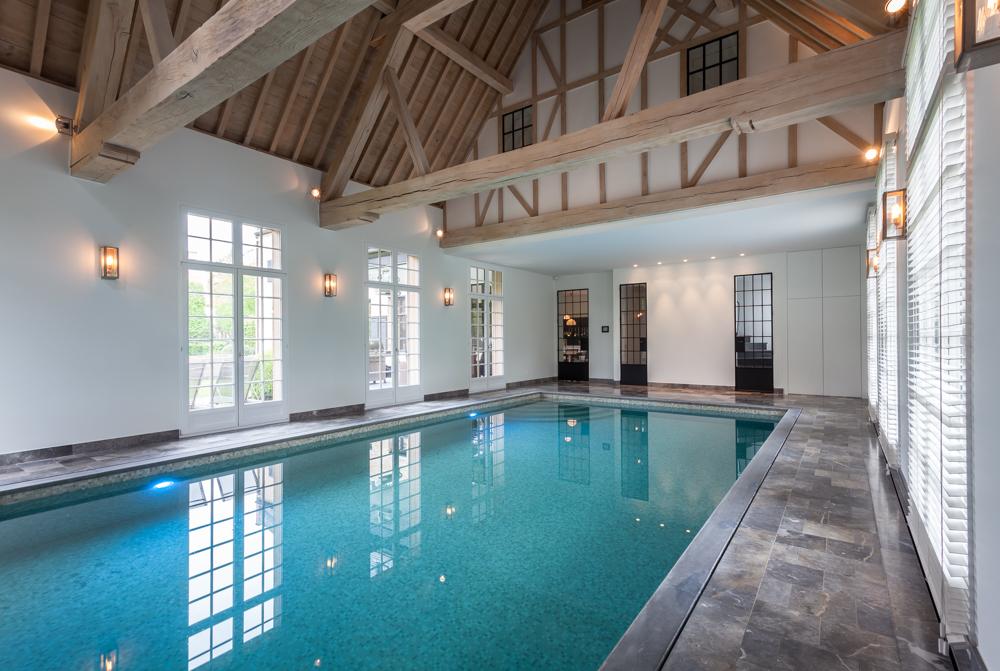 interieur-achitectuur-vastgoed-fotografie.jpg