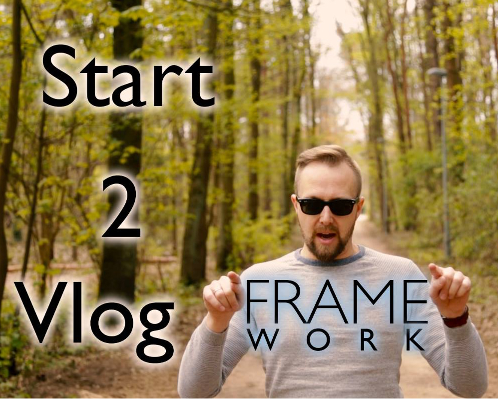 start 2 vlog website copy.jpg