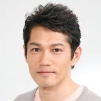 Kenji Matsuzaki