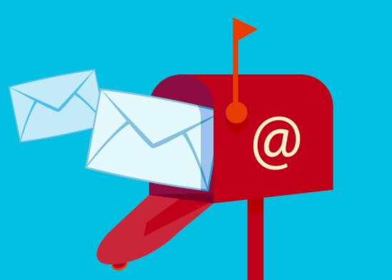 JFFLA Newsletters