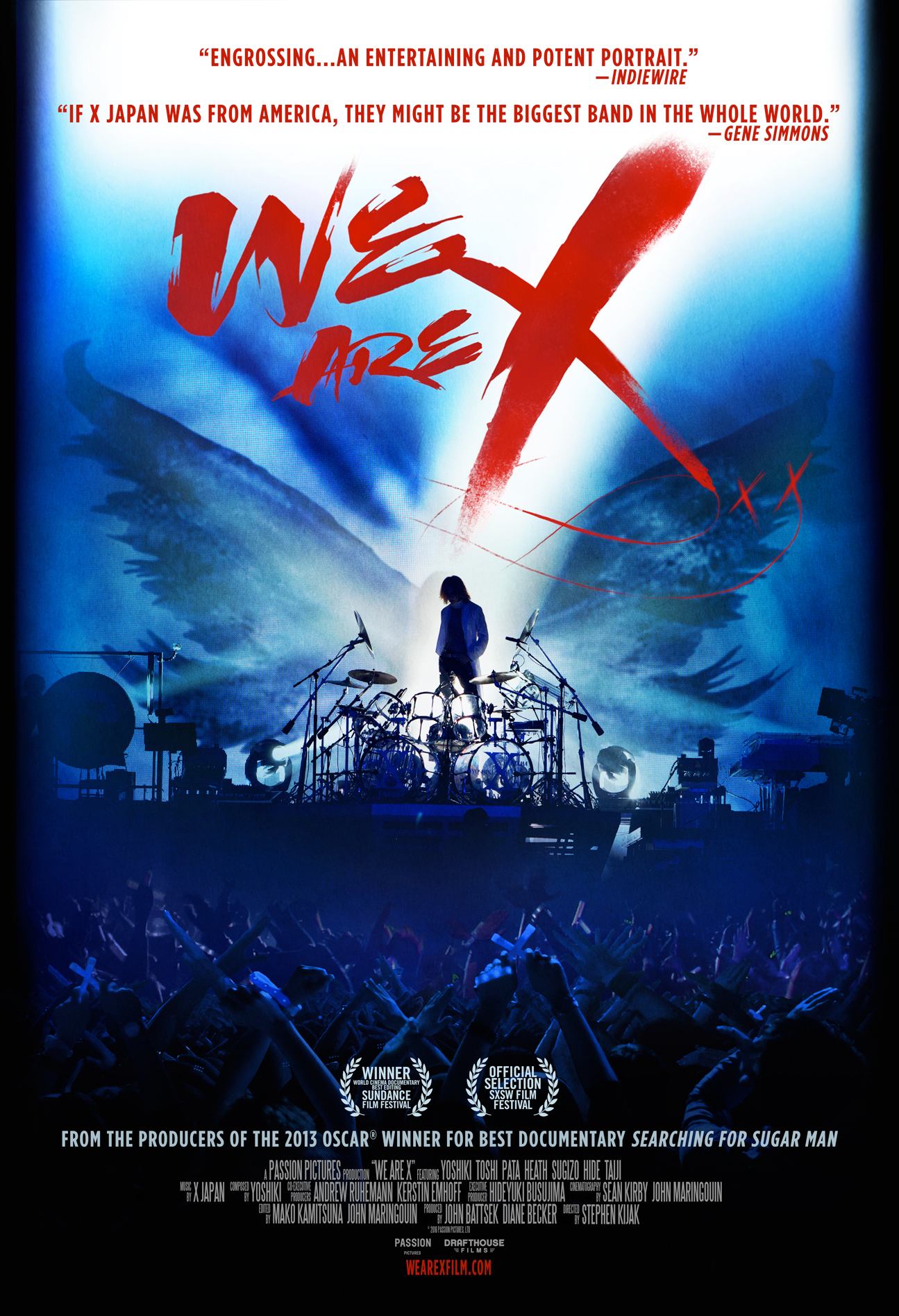 We_Are_X-POSTER-Web copy.jpg