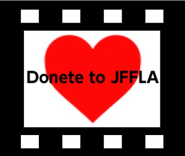 Donate to JFFLA.jpg