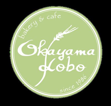 8.okayamakobo-LOGO0424②-01.png